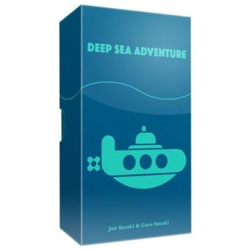 Deep-Sea-Adventure-Board-Game