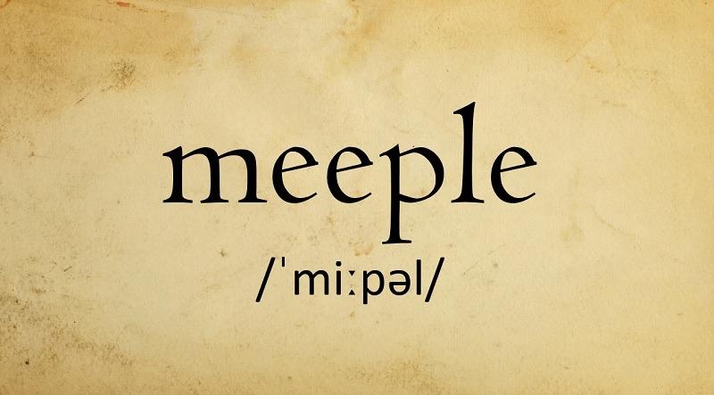 meeple yazı