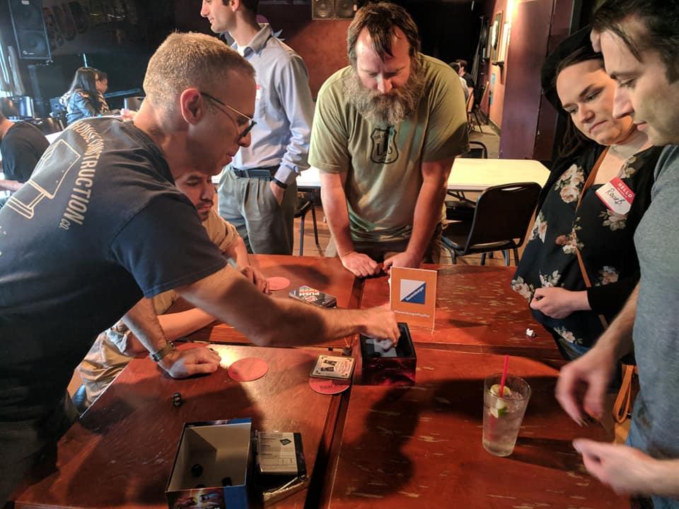 board-game-event