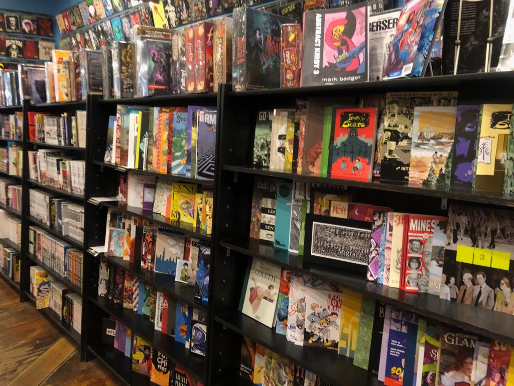 games-library