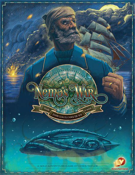 nemos-war-front-cover